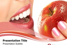 Dental Health PPT Presentation / You can upload your Presentation and share with The World...