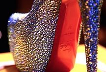 Shoesmania