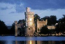 Adorable Castles