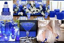 Weddings :)