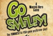 Creative Games + RPG + Equipment / multiplayer games, boy games, card games, board games, rpg games