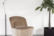 STOCKHOLM / Onze STOCKHOLM collectie bevat producten van topkwaliteit voor bijna elk hoekje van je woning. Het concept achter de collectie is slim vakmanschap. Design tot in detail en de beste en comfortabelste materialen, tegen betaalbare prijzen.