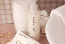 I love my Mary Kay! / Join my Mary Kay Sweden