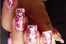 Nails s2