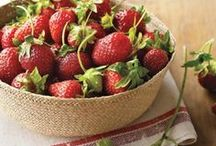 Strawberries unlimited / Strawberry
