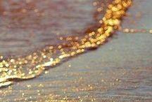 ''Sea''