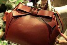 Bag Perfection