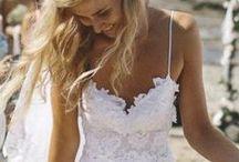 **Wedding Dream**
