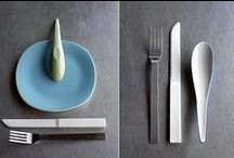 product - cutlery