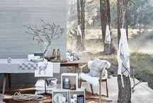 Herfst / De dagen worden korter dus tijd om het thuis éxtra gezellig te maken. Doe inspiratie op bij IKEA!