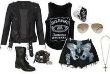 Fashion (my favourites)