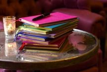 Journalling / Journalling ideas and prompts for scrapbooks, smashbooks and planners