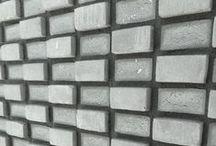 EasylationWall / Innovative External Wall Insulation System