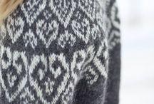 Knit: Fair Isle & Stranded