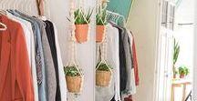 Wooninspiratie | Trends / Helemaal bij met de laatste trends voor in huis. In ons online magazine STUDIO by IKEA komen ze één voor één voorbij.