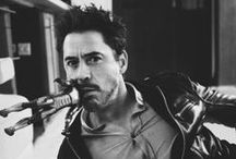Robert Downey Jr. / Robert Downey Jr. pics