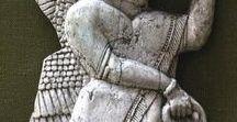 Arménia - Hajastan - Urartu.