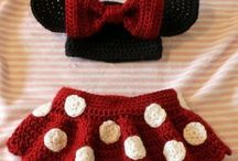 Crochet: Baby Cocoons, Rompers & Sets