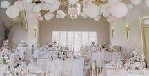 Wedding Venue Decor Ideas / Wedding venue decor ideas