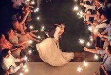 A Little Wedding Inspiration