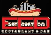 Hartford Restaurants
