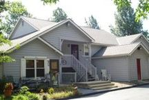 Rental Listings / Homes for rent in the Kansas City Metro area.
