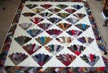 Quilts - Miscellaneous / by Bonita Thompson