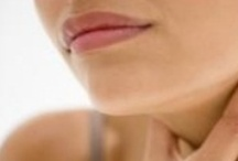 Healing: Thyroid Issues / Understanding this very important gland and how to treat it better... / by Janette McGowen