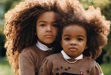 Jesus Loves the Little Children / by Bonita Thompson