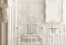 Říjen - měsíc židlí / Říjnová nabídka židlí představuje z pohledu DESIGNZONY výběr těch nejoblíbenějších a nejzajímavějších designových kousků. Udělejte si radost a zkrášlete svůj domov jedním z nich. Více o speciální nabídce najdete na www.designzona.cz