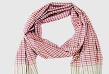 Scarves Krama / Scarves handmade/handwoven - Krama khmer
