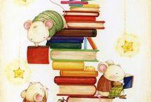 Ceux que j ai lus