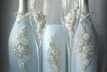 Everything Wedding / Wedding ideas Diy Everything beautiful