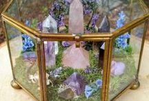 Gems Stone / Gem Stones are crafty gems