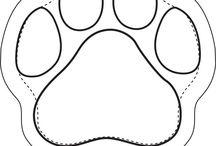 hunde zubehör