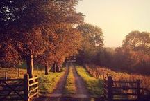 Farmhouse Life | Country Life