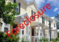 Real Estate Investment Info