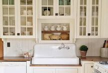 * Farmhouse Style & Living * / Anything farmhouse! Interiors, exteriors, gardens, home decor & DIY projects. Limit of 10 pins per day. Follow me & message me to be added as a contributor.