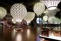 Exhibition / by Boom Baraga