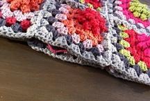 Crochet&more