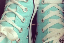 Rockin' Women's Sneakers