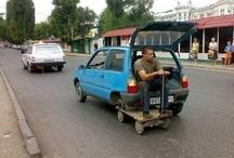 Funny!!!!!