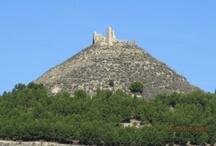 Sardegna: castelli e fortezze