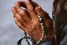 Faith and Prayer