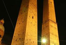 My travels : Italy