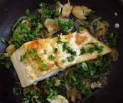 Cod Recipes | Food From Portugal / In our country we often say that cod can be made in 1001 ways. See the best ones here.