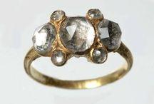 Jewelry / Bijoux, jewelry