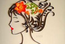 Beauty*Paper