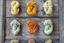 Sewing / by Lauren Driskill