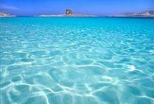 Sardegna: la mia isola
